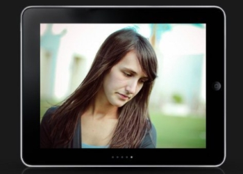Build an iPad-Themed Image Slider With jQuery