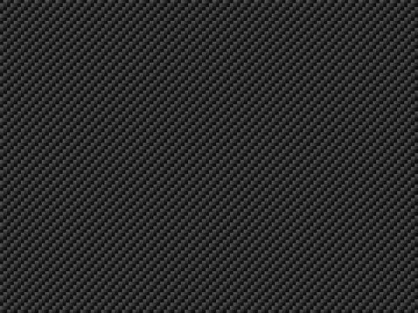 Carbon-texture-textura-de-fibra-de-carbono