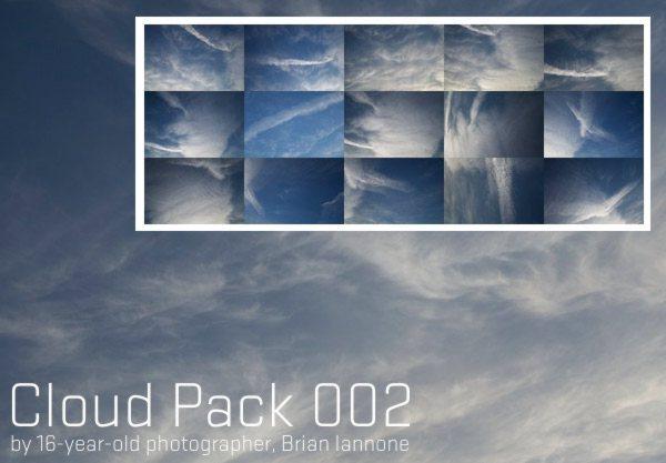 Cloud-Pack2