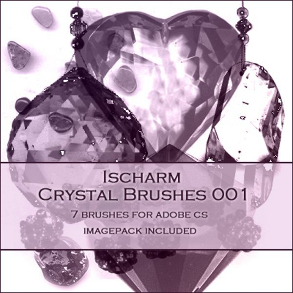 Ischarm-Crystal-Brushes-free-for-Photoshop