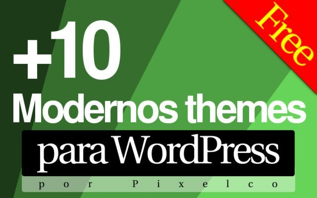 Modernos-themes-para-WordPress-gratis