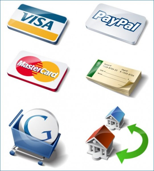 Payment-Methods-Icons-Set