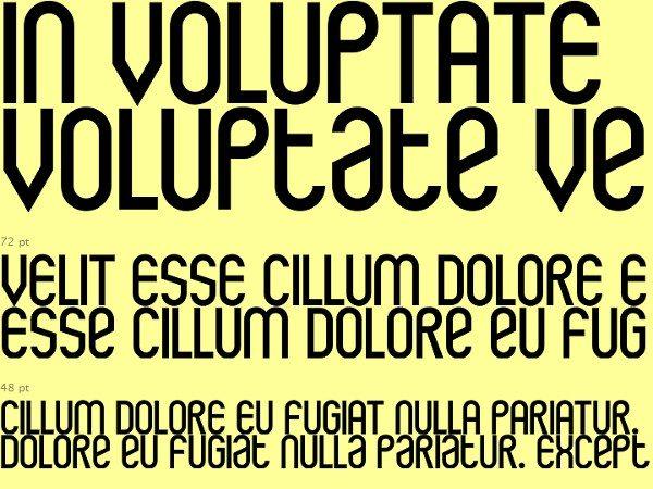 Rothwell-free-font