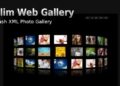 Slim-Web-Gallery