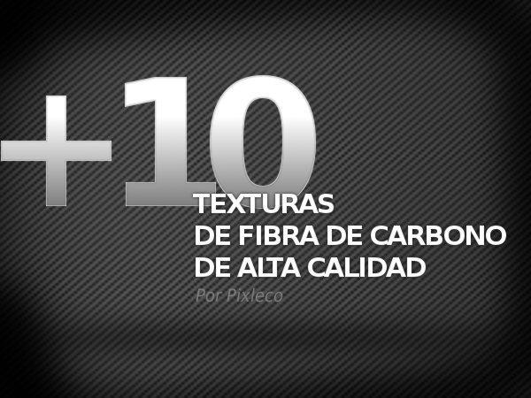TEXTURAS-DE-FIBRA-DE-CARBONO-DE-ALTA-CALIDAD