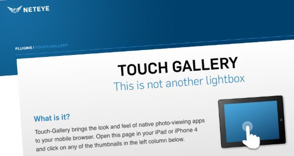 Tocuh-Gallery-con-jQuery-para-dispositivos-moviles
