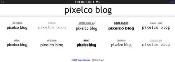 flippingtypical-herramienta-web-para-tipografias