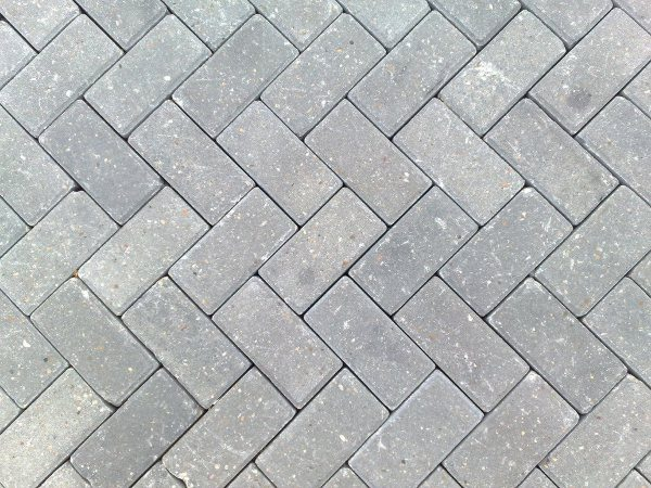 Brick Road 2 - Textura para Photoshop