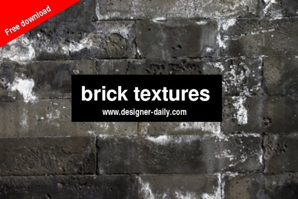 Brick-Textures-for-Photoshop