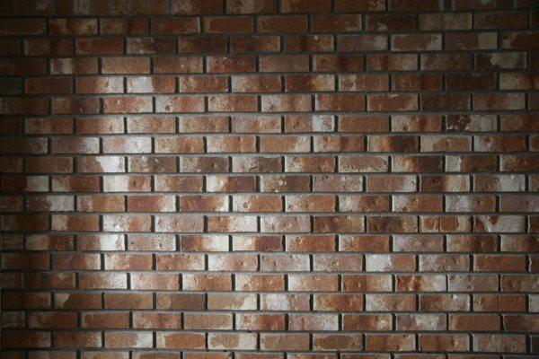 Brick-texture-photoshop Hermosa recopilación de brushes y texturas gratis para Photoshop de paredes de ladrillos (bricks)