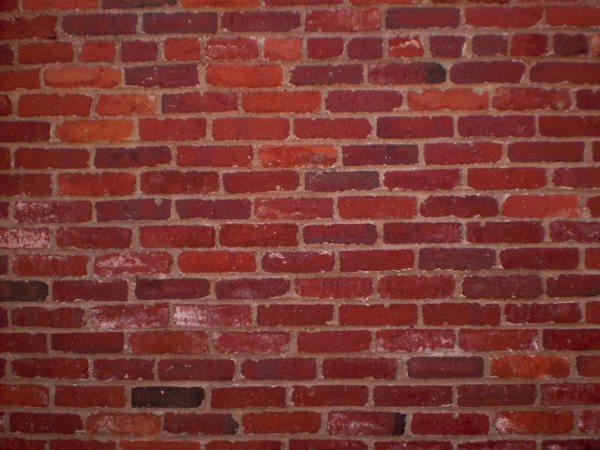 Brick-textures Hermosa recopilación de brushes y texturas gratis para Photoshop de paredes de ladrillos (bricks)