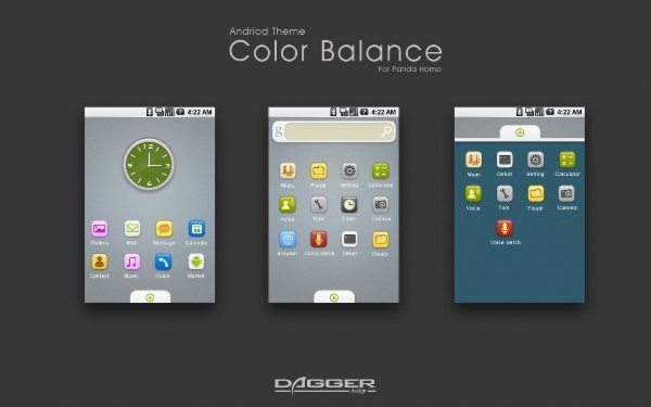 Color-Balance-Android-theme