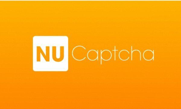 NU-Captcha