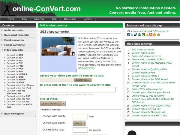 online-ConVert-com