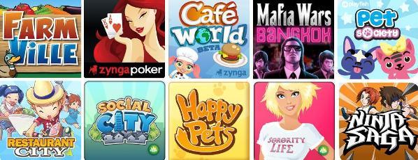 Zynga Poker Jugar Con Amigos