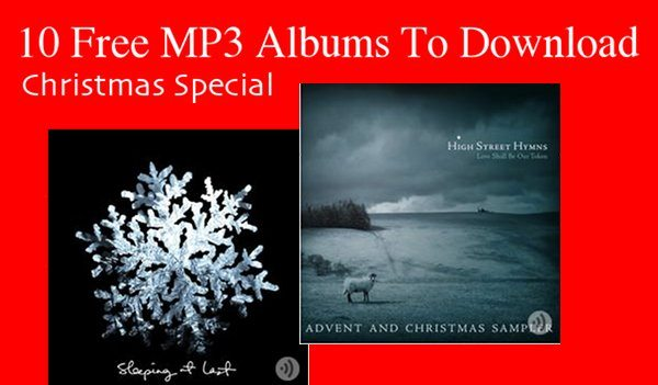 10-free-christmas-special