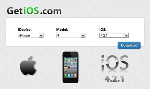 GetiOS-servicio-web-para-descargar-los-firmware-de-apple GetiOS.com - Descargar los firmwares para equipos Apple