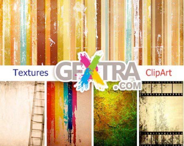 Texturas gratis para crear wallpapers