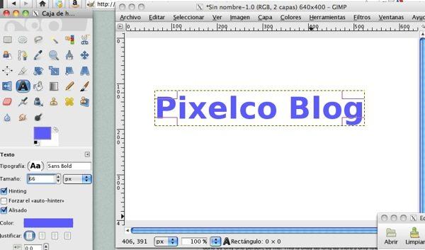 Programas de dise o grafico gratis para mac casa dise o - Programas de diseno para mac ...