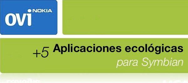 OVI-7-aplicaciones-ecologicas-para-Symbian +5 Aplicaciones ecológicas para descargar desde la OVI Store