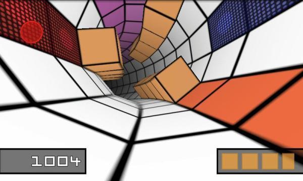 Speedx 3D Juego de carreras en tres dimensiones para Android games