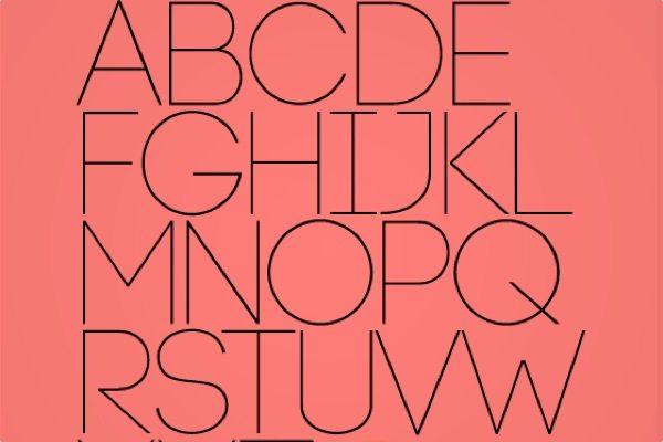 Code fuente tipográfica gratuita