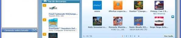 1-pasar-contenido-a-los-celulares-Sony-Ericsson-con-Media-Go Transferir contenido a los celulares Sony Ericsson con Media Go
