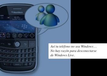 MX03-Windows Live Messenger
