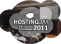 Hosting Day 2011 - Evento en Buenos Aires, Argentina