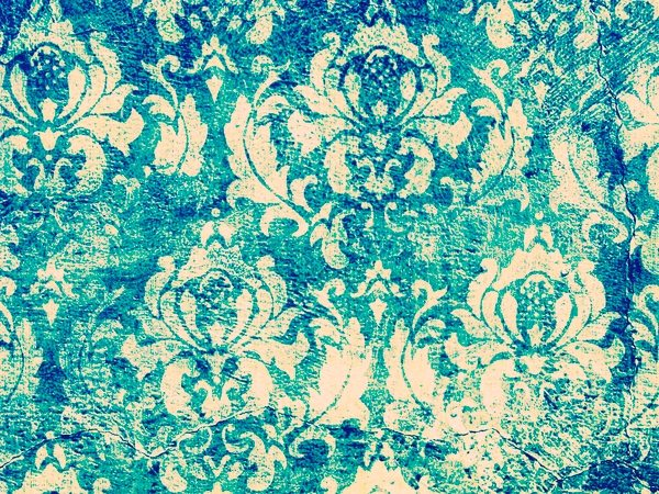 Grunge Vintage Wallpapers