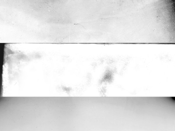Large-Vitnage-Skies-Textures 10 Packs de texturas vintage (antiguas) gratuitas