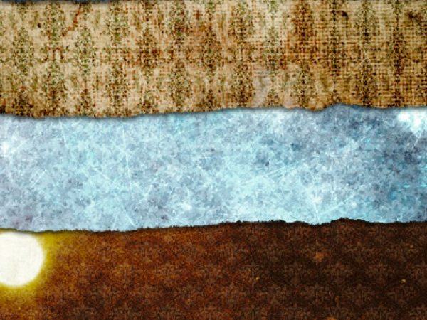 Vintage-texture-pack 10 Packs de texturas vintage (antiguas) gratuitas