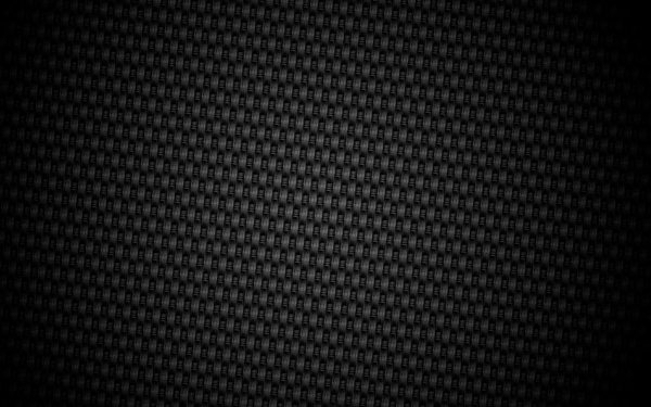 Carbon plain weave Wallpaper