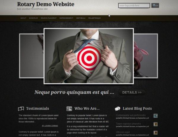 Descarga gratis de 250 temas para WordPress - Pixelco Tech Blog