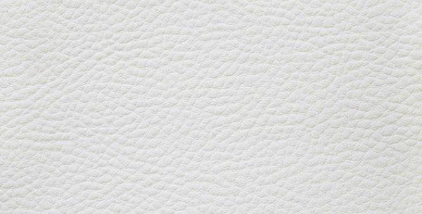 texturadecueroblanco  Conoce las mejores texturas de cuero para aplicar en tus diseños