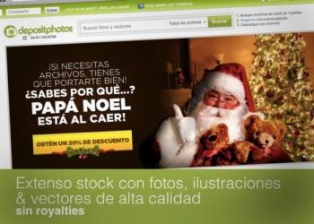 Agencia de fotos de stock con fotos, ilustraciones y vectores de alta calidad y sin royalties