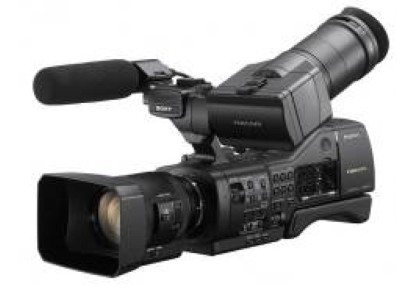 TV / Broadcast