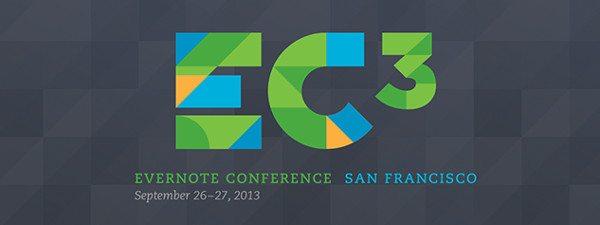 Conferencia de Evernote