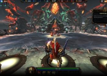 Simite - Game Screenshot