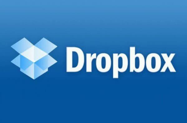 dropbox Kaspersky Lab comenta sobre la filtración de contraseñas del servicio Dropbox