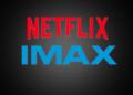 Netflix anuncia su primera película original