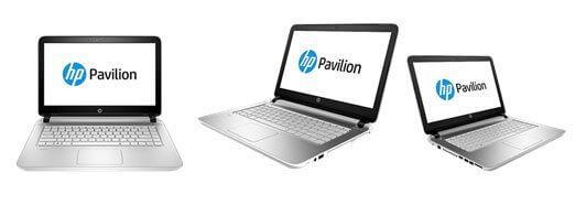 HP-Pavilion-14-v006la-con-Procesador-Acelerado-AMD-Quad-Core-A10 Equipos HP y AMD para correr los juegos más demandantes