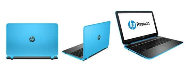 HP-Pavilion-15-p002la-con-Procesador-Acelerado-AMD-Quad-Core-A10 Equipos HP y AMD para correr los juegos más demandantes