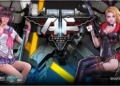 Assault Fire - Nueva versión