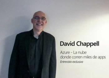 Microsoft Azure - David Chappell