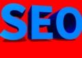 Como construir la estategia SEO para un sitio web comercial