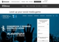 Alianza Hootsuite - Interlat