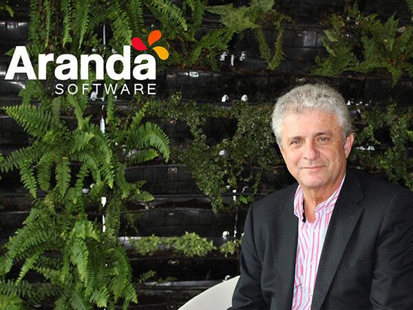 Aranda Software - solucion PQRS