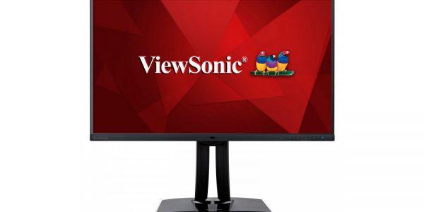 ViewSonic VP 2771