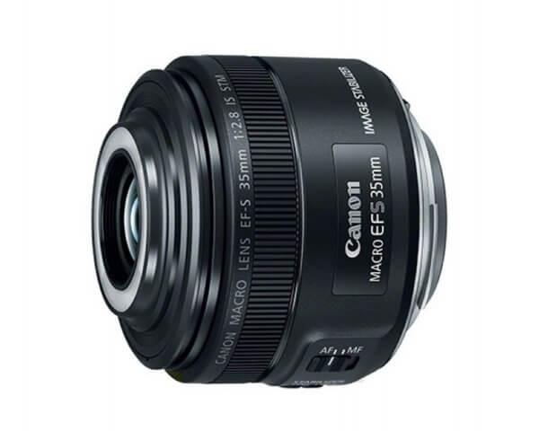 LR_EFS35_28MACRO_IS_STM_3Q_CL_1_1-600x480 Nuevo objetivo Canon EF-S 35mm f/2.8 Macro IS STM